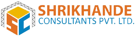 Shrikhande Consultants