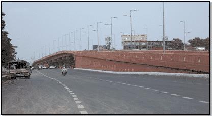 Maharashtra State Roads Development Corporation