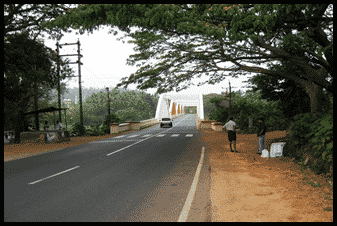 Road Infrastructure Company Kerala Ltd